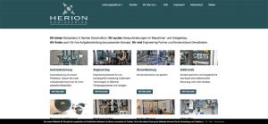 Herion Engineering